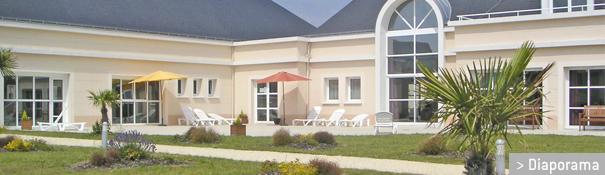 lagrange immobilier revente residence azay le rideau. Black Bedroom Furniture Sets. Home Design Ideas