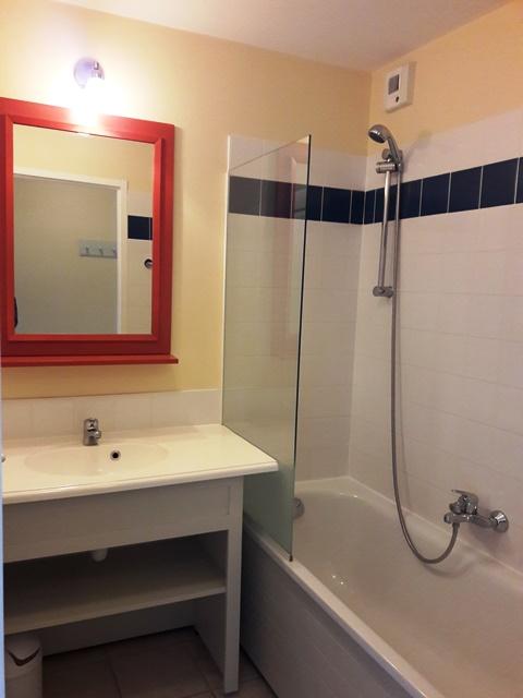 lagrange immobilier revente residence chateau olonne l 39 estran lmnp fiche produit. Black Bedroom Furniture Sets. Home Design Ideas