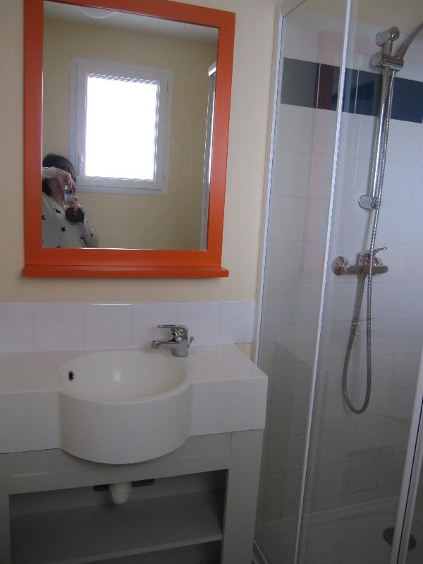 lagrange immobilier revente residence chateau d olonne les sables d 39 olonne lmnp fiche. Black Bedroom Furniture Sets. Home Design Ideas