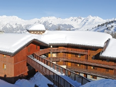 PLAGNE-VILLAGES