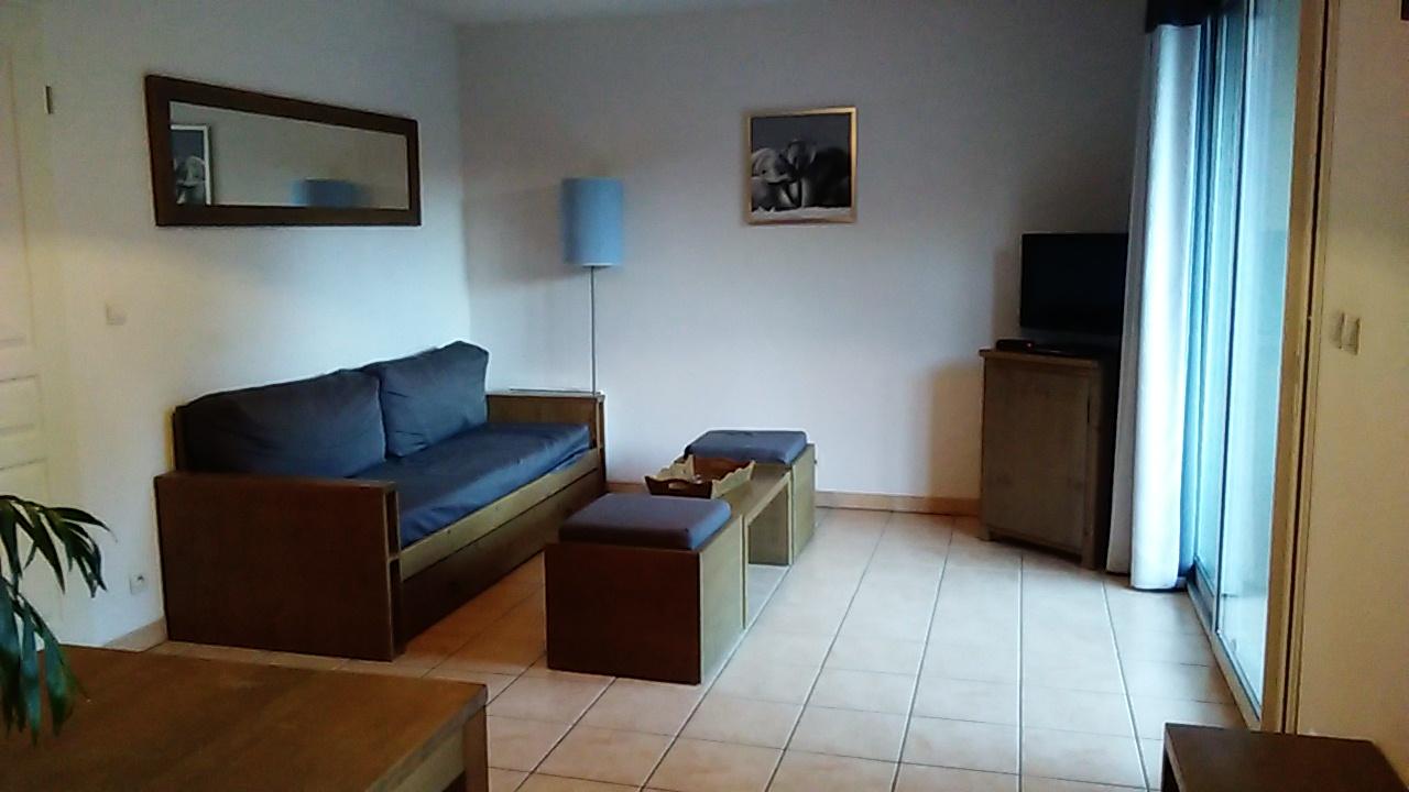 lagrange immobilier revente residence luchon le belv d re lmnp fiche technique. Black Bedroom Furniture Sets. Home Design Ideas